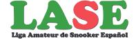 LASE Snooker